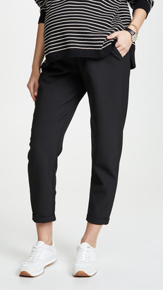 Hatch The Relaxed Trousers