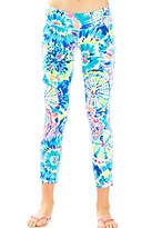 Lilly Pulitzer Weekender Cropped Pant