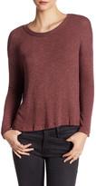 Lush Long Sleeve Sweater