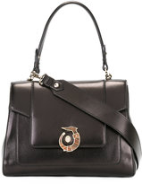 Trussardi Lovy bag - women - Sheep Skin/Shearling - One Size