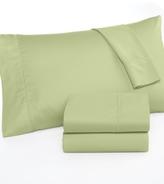 Martha Stewart CLOSEOUT! Collection 300 Thread Count Cotton King Pillowcase Pair