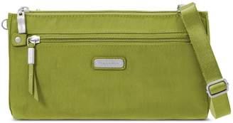 Baggallini New Classic RFID Transit Bag
