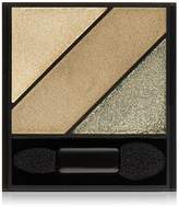 Elizabeth Arden Eye Shadow Trio,0.088 oz.