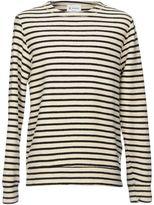 Dondup Sweatshirts - Item 12099408
