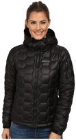 Marmot Ama Dablam Jacket Women's Coat