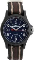 Timex Wrist watches - Item 58037570