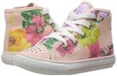 Primigi PGC 7315 Girl's Shoes