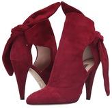 Sarah Jessica Parker Baton Women's Shoes