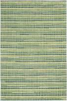 Joseph Abboud MUL02 Mulholland Rectangle Handmade Rug