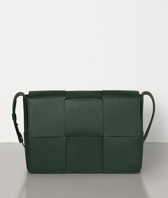 Bottega Veneta Cross-body bag