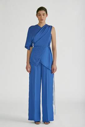 Yigal Azrouel Track Pant