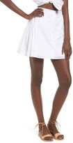 The Fifth Label Women's Sun Valley Skirt