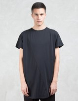 Publish Ryan S/S T-Shirt