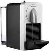 Nespresso Prodigio Espresso Maker/Coffee Maker - D70-US-SI-NE - Silver