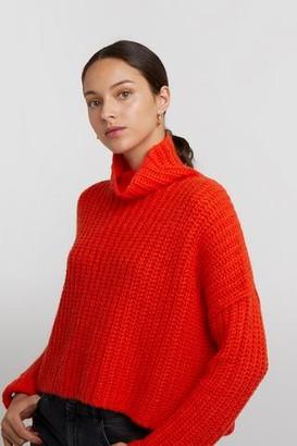 Rebecca Minkoff Kacey Sweater
