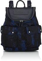 Felisi Men's Camouflage Backpack
