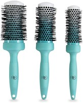 Leyla Milani Hair Perfector - Round Brush Set