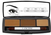 Lancôme 'Le Corrector Pro' Concealer Kit - 500 Suede