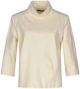 European Culture T-shirts - Item 12049141