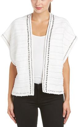 Rebecca Minkoff Candace Vest