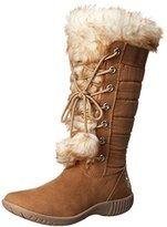U.S. Polo Assn. Women's) Danica Boot