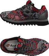 Lotto Leggenda Low-tops & sneakers - Item 11400148