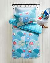 Fashion World Farmyard Duvet