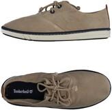 Timberland Low-tops & sneakers - Item 11185636