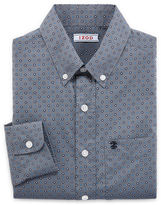 Izod Long-Sleeve Shirt - Boys 8-20