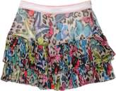 Roberto Cavalli Skirts - Item 35342006