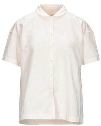 YMC YOU MUST CREATE Shirt