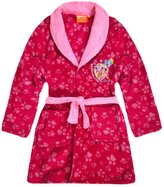 Nickelodeon Girls Paw Patrol Dressing Gown
