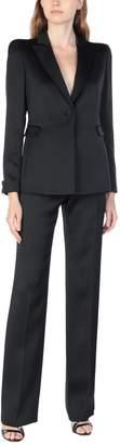 Giorgio Armani Women's suits