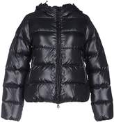 Duvetica Down jackets - Item 41713063