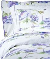 Anne De Solene Fragrance Cotton Duvet Cover