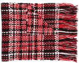 Rag & Bone Linton tweed scarf