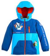 Disney Dory Winter Jacket for Boys