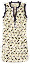 Tory Burch Avalon Beach Dress