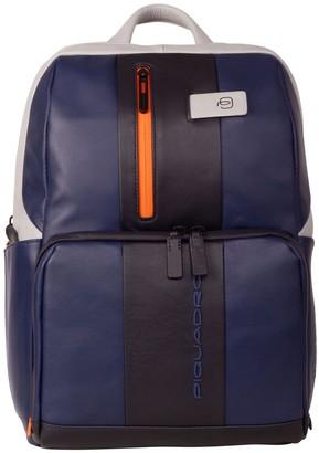 Piquadro Backpack
