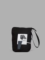 Rick Owens Drk Shdw Shoulder Bags
