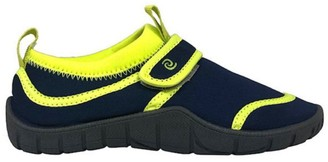 L.L. Bean Kids' Rafters Hilo Strap Water Shoes