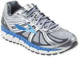 L.L. Bean Mens Brooks Beast 16 Running Shoes