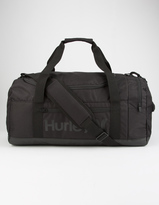 Hurley Renegade Duffel Bag
