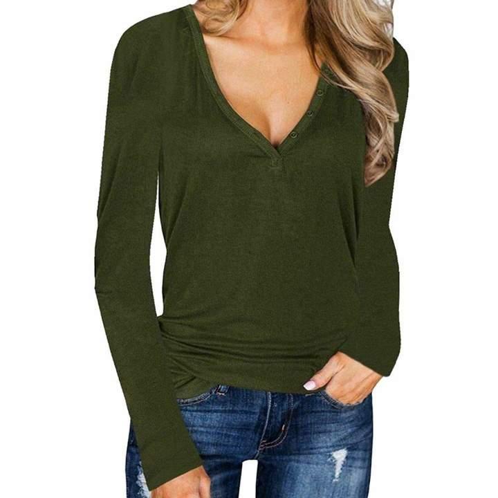 d468611108fd02 Full Sleeve Tunics - ShopStyle Canada