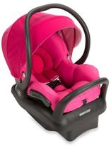 Maxi-Cosi Mico Max 30 Infant Car Seat in Pink Berry
