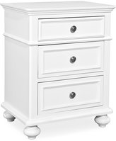 Roseville Kids Bedroom Furniture, Night Stand
