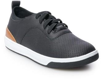Sonoma Goods For Life Barometer Boys' Sneakers