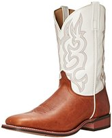 Laredo Men's Lodi Western Boot
