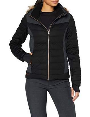 Brunotti Women's Jaciano FW1920 Snowjacket Jacket,M