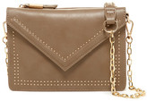 Steve Madden BDale Studded Shoulder Bag